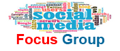 Social Media Focus Group